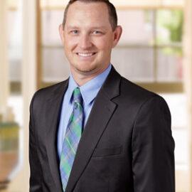 KJ Jeffery | Commercial Lender