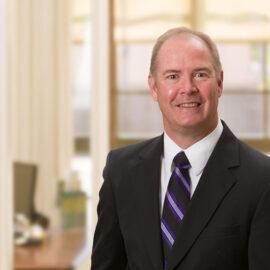 R. Gary McGuire | President, Carson Insurance Group