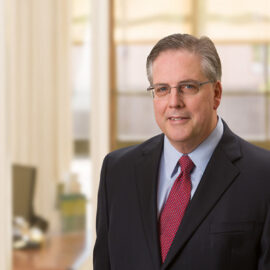 Grant Roskam | Executive Vice President-Commercial Lending