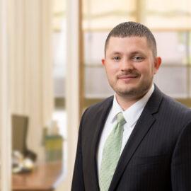 Keith Kerr | Market Manager, Carson Bank