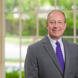 Senior Vice President-Commercial Lender