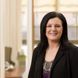 Michelle Nelson | Assistant Branch Manager
